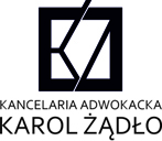 Adwokat Karol Żądło